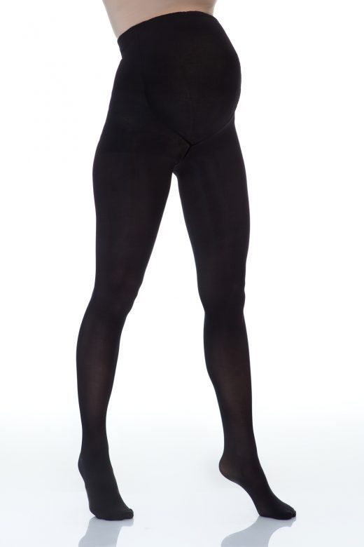 Maternity Tights | Lida - Manufacturer of tights