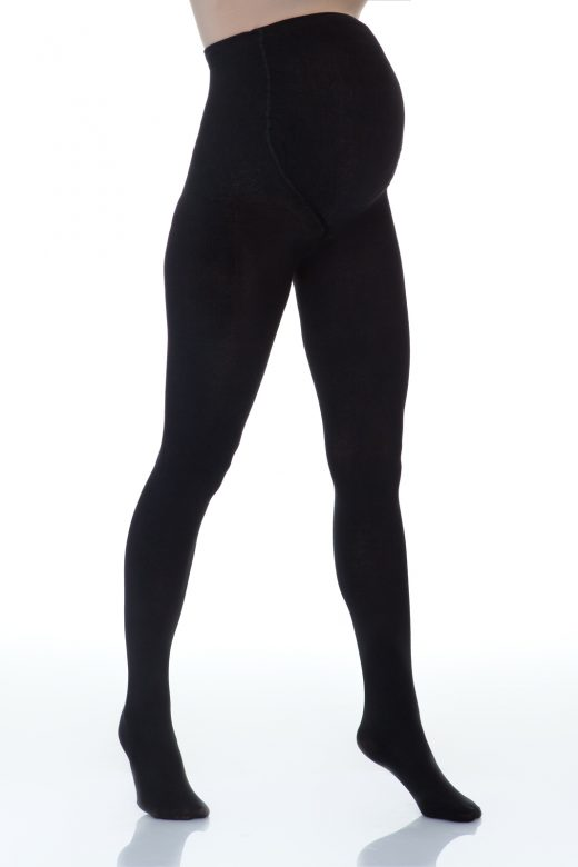 f5808104fd445 Maternity Tights | Lida - Manufacturer of tights